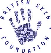 charity-bsf-logo