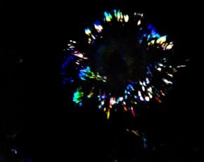 #12 fireworks
