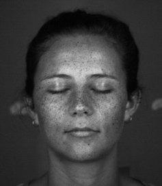 UV photography