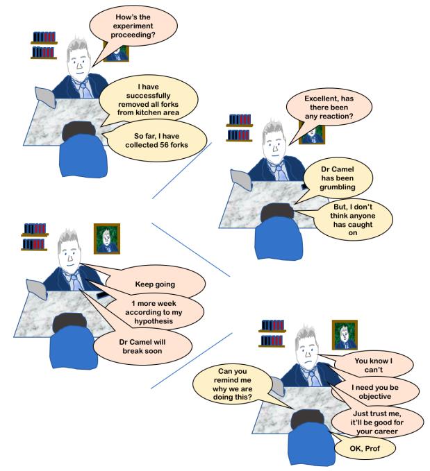 Pillowtree sage part 1